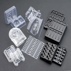 China Mold platic package  manufacturer Exporters Factory