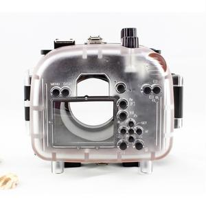 Low price Best China Camera Housing manufacturer supplier companies
