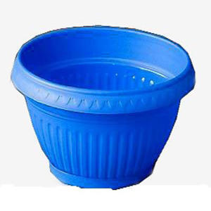 Best China Plastic basket supplier Factory