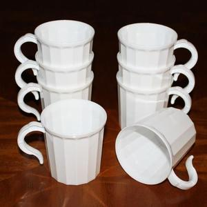 China Cheap Best Plastic Coffee Cup manufacturer Exporters