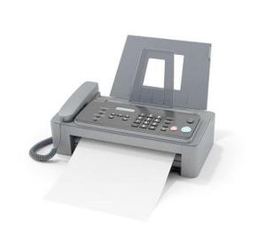 Low price Best China Fax machine shell companies