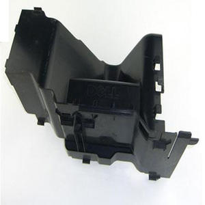 Cheap high quality Low price Agricultural machine plastic part Exporters Factory