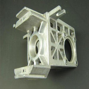Cheap Best China Component for industrial equipment supplier