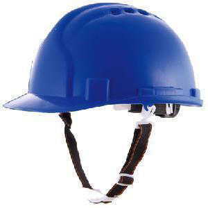 plastic molding Industrial helmet electronic and industrial parts