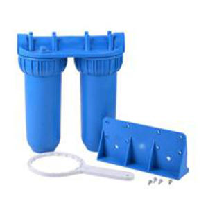 plastic injection molding water purifier housing houseware exporters