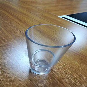 Best custom cup plastic injection mold and product manufacturer