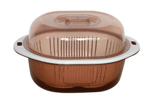 plastic basket for bowl, plastic basket mould for bowl, plastic basket for bowl maker