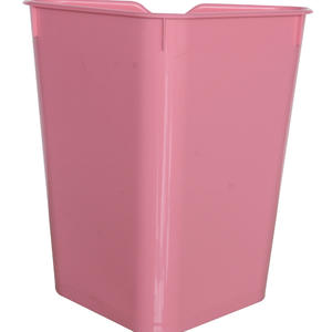 plastic trash can mould , plastic trash bin mould, plastic trash can tool, plastic trash bin mould maker