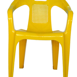 plastic chair mold, plastic chair tool, plastic chair maker, plastic chair mold maker, plastic chair tool maker, plastic chair tool manufacturer, plastic chair mold manufacturer, plastic chair factory, plastic chair tool factory, plastic chair mold factory