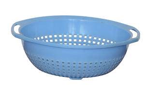 Fruit Wash Basket, Vegetable Wash Basket