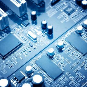 Global Customized PCB Laminate Market Growing Trends and Technology forecast