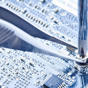 Aluminum Board PCBs: The Solution to High Power and Tight Tolerance Applications