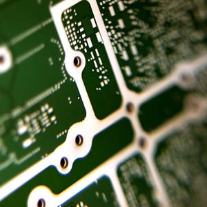 Considerations in PCB prototype design Material Selection