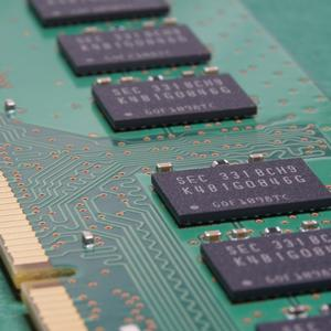 Power and Heat Impact on PCB Printed Circuit Board Material Selection