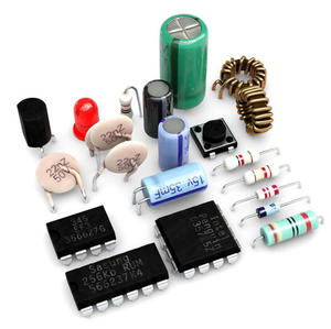 customized PCB Assembly Services manufacturers