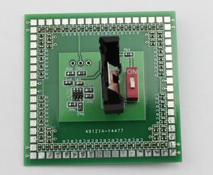 customized wholesale circuit board prototype design suppliers factory