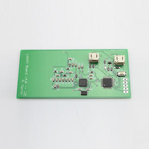 high quality wholesale flex printed circuit factory suppliers
