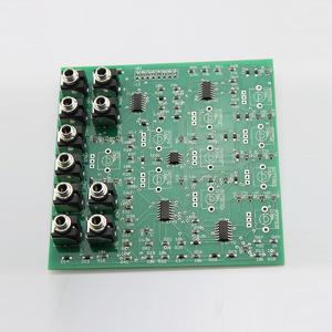 cheap high quality quick turn flex circuits suppliers factory