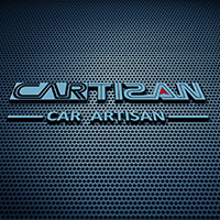 Cartizan Official Web with New Appearance is Here