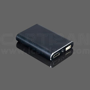 Best USB Mirroring Adapter Miracast Airplay Mirabox Manufacturer/Supplier/Factory