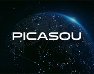 Cartizan New Project-PICASOU