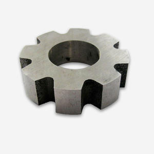 sintered smco magnet have greater brittleness feature