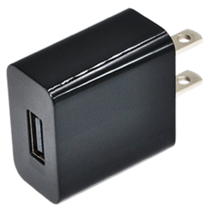 10W 5V USB Charger apply in mobile phone、Tablet、iPad、Mp3 etc.