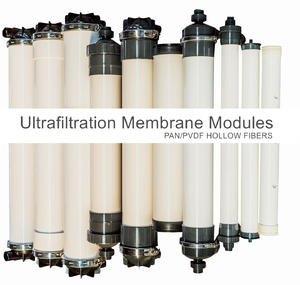 China professional UF membranes all models manufacturer