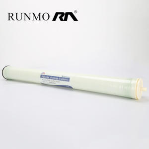 China Industrial 4040 RO membrane supplier