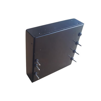 PD-D Series  25-30W isolated power supply