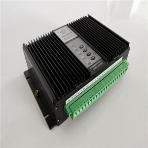 manufacturer PUPC Series 300-800W  ac to dc converter Electric power supply