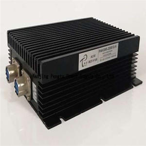 China Wholesale ac dc power module Manufacturers