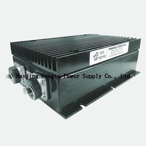 China Wholesale ac and dc power supply Manufacturers