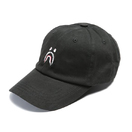 Excellent Quality Custom Dad Hat Embroidery Baseball Cap