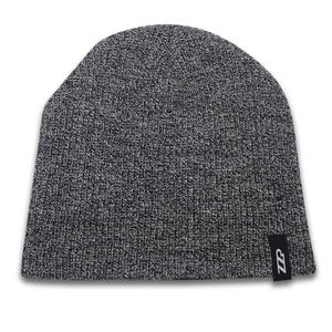 fashion high quality Unisex Acrylic Knit Beanie exporters