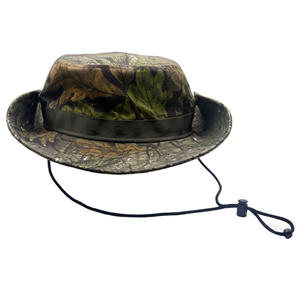 hot sale wholesale Fisherman Safari Bucket Hats manufacturers