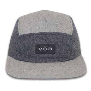 fashion wholesale Snapback Camp Cap manufacturers