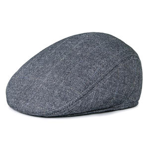 high quality custom Unisex Beret Cap manufacturers