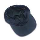 Outdoor Custom Embroidery Quick Dry Fit Running Hat Sport Cap