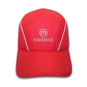 customized wholesale Sports Caps With Logo manufacturers exporters