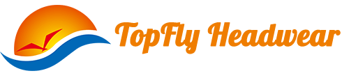 Topfly Headwear & Bag Co.,Ltd