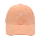 Custom Suede Baseball Cap Cheap Baseball Hats On Hot Sale Made in China