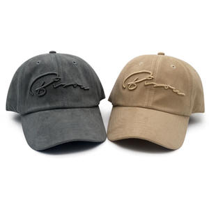 high quality sports caps baseball cap exporters