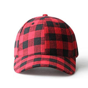Promotional Wholesale Custom Unisex Classic Baseball Cap