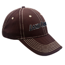 low profile fashion custom colorful men cap best price led hats