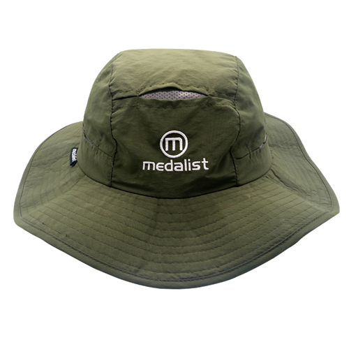 Safari Hunting Military Outdoor UV Protection Summer Fishing Cap