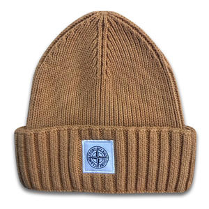 hot sale fashion cotton beanie hat manufacturers