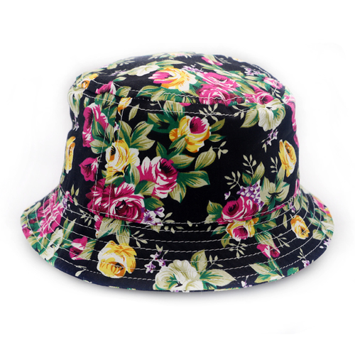 wholesale kids bucket hat fishing outdoor