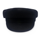 high quality customized military style winter hats