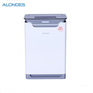 ALONDES Household dust air purifier H8 suppliers